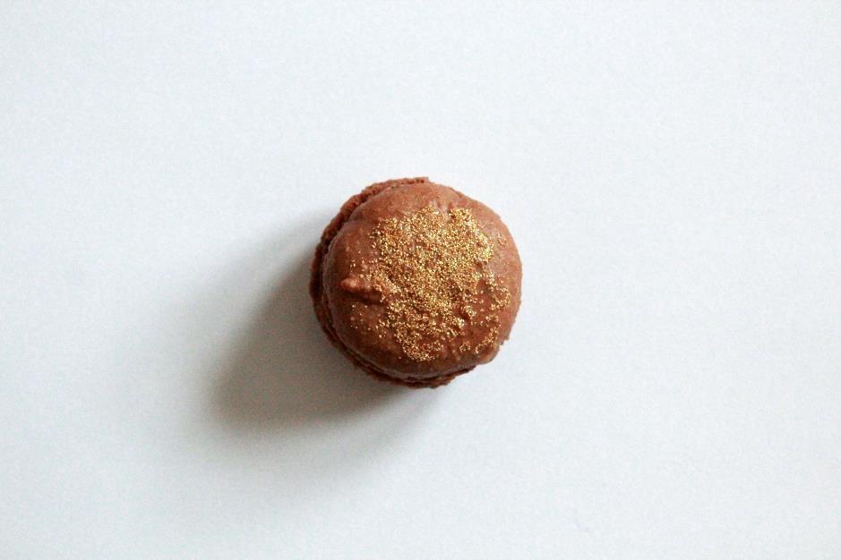 Macaron 1