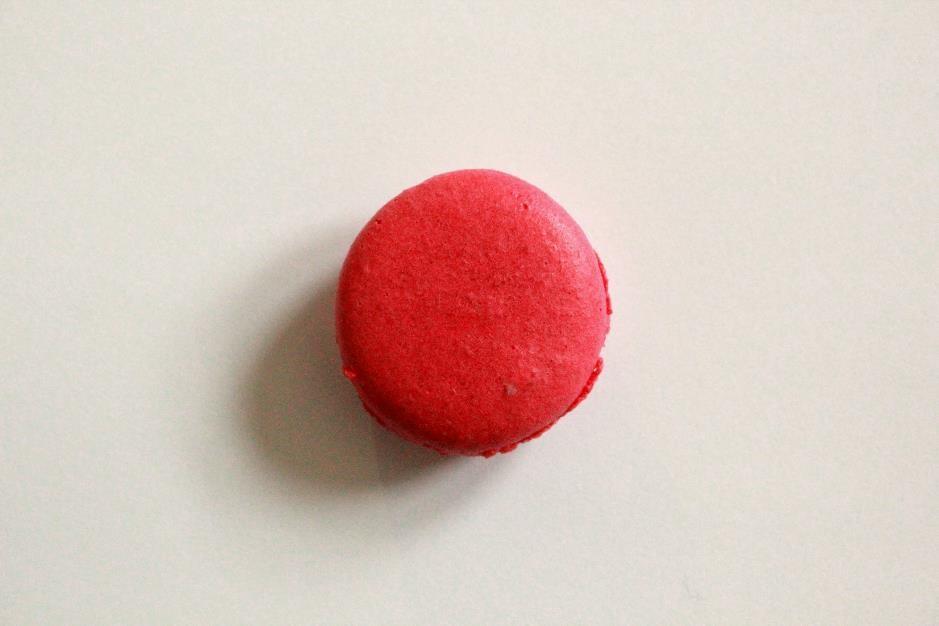 Macaron 2