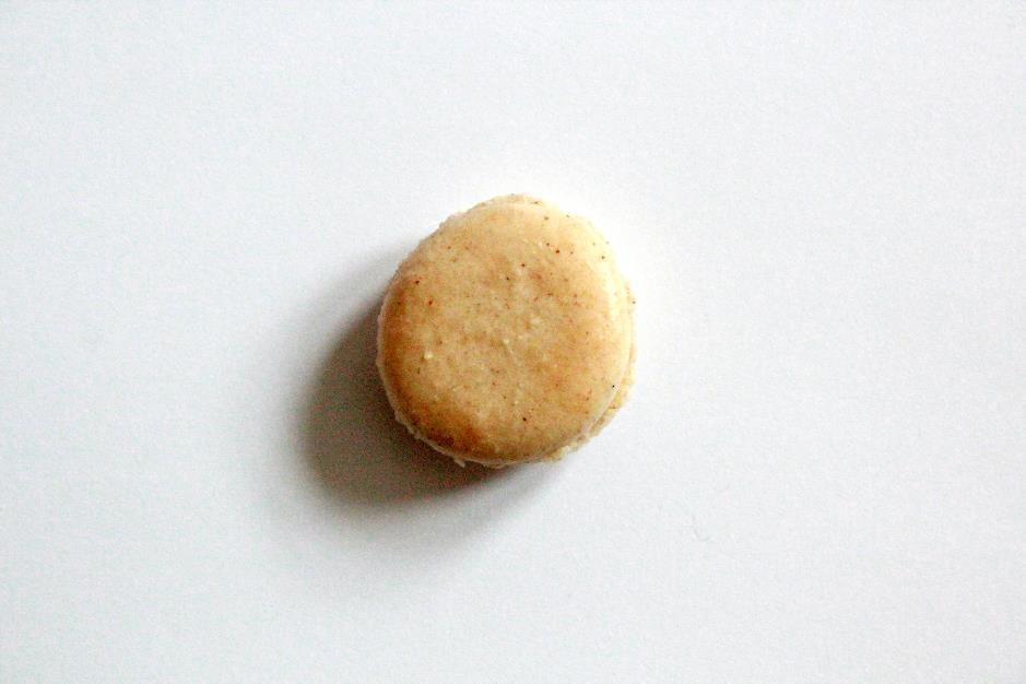 Macaron 4