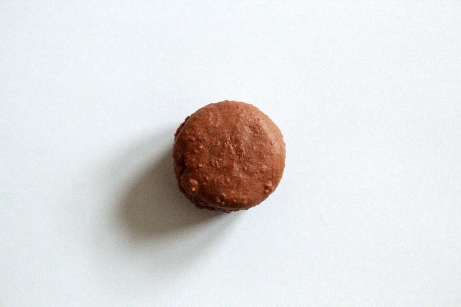 Macaron 5