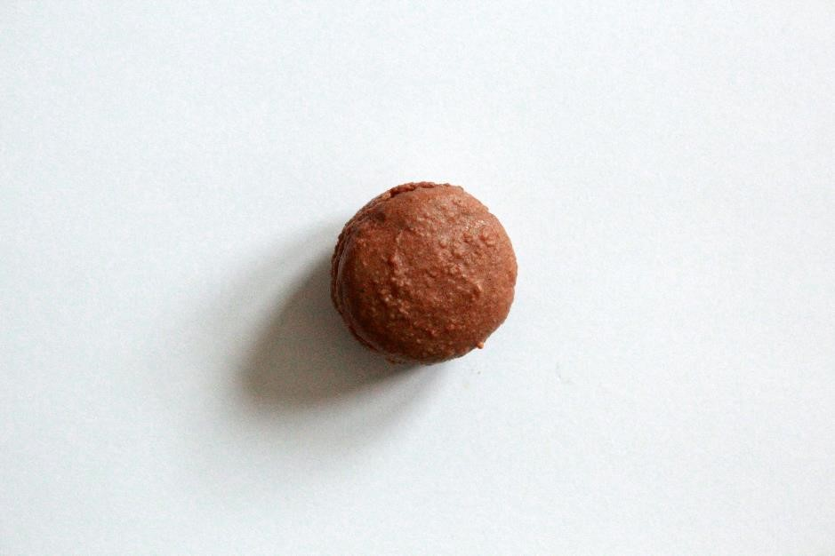 Macaron n°9