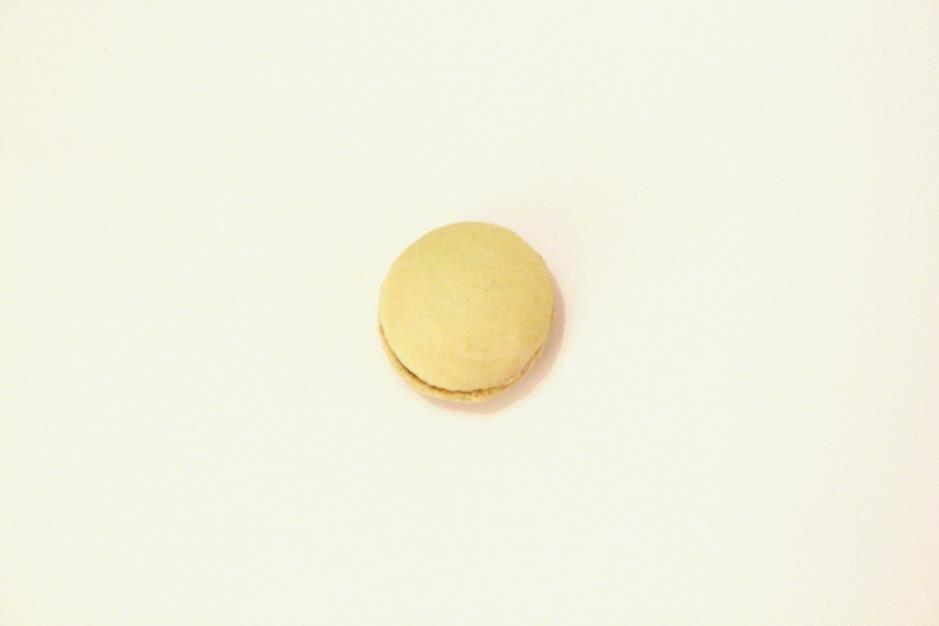 Macaron 11