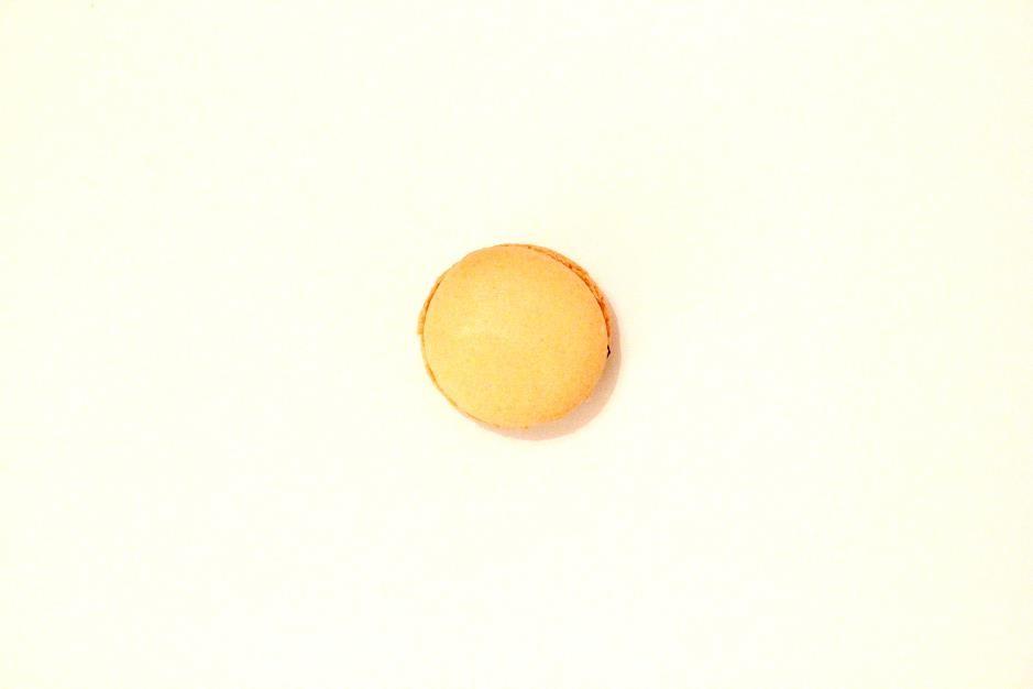 Macaron n°12