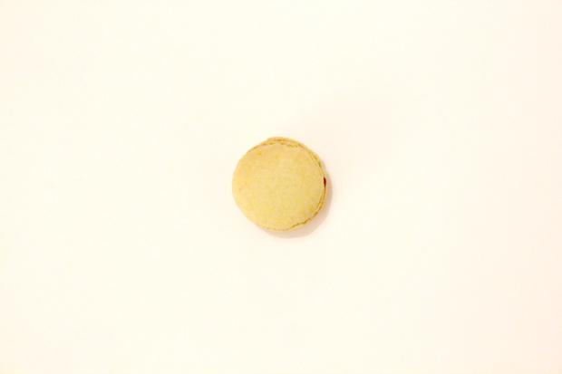 Macaron n°16