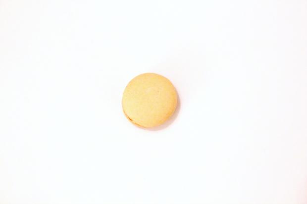 Macaron n°23
