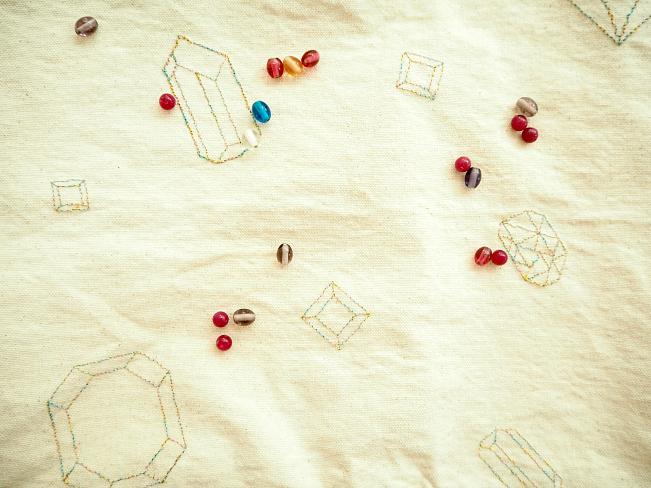 sac à bijoux